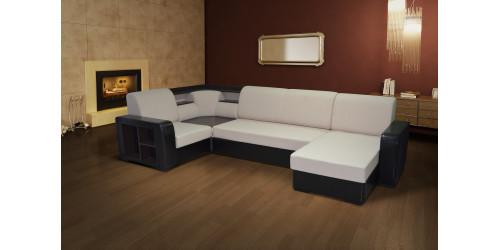 Модульный диван Виола 2